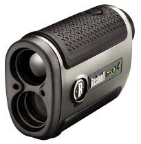 Bushnell V2 Tour